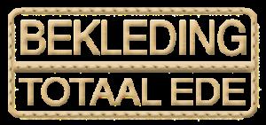 Logo Bekleding Totaal